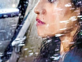 A Monsoon Date (2019) Mp4, Download A Monsoon Date (2019) Movie, A Monsoon Date (2019) Mp4 Download, A Monsoon Date (2019) Full Movie