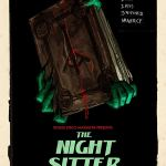 The Night Sitter (2018) Mp4