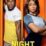Night School (2018) Mp4