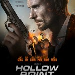 Hollow Point (2019) Mp4