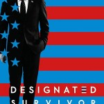 Designated Survivor Season 3 Episode 2 Mp4