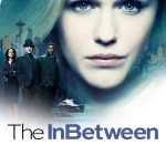 The InBetween Season 1 Episode 2 Mp4