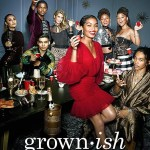 Download Grown Ish Season 2 Episode 17 Mp4