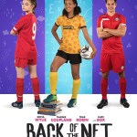 Download Back of the Net (2019) Mp4 & 3GP