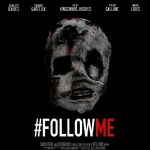 Download #FollowMe (2019) Mp4 & 3GP
