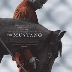 Download The Mustang (2019) Mp4 & 3GP