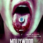 Download Mollywood (2019) Mp4 & 3GP