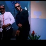 Download Chinedu – Na God ft. Flavour Mp4 & 3GP