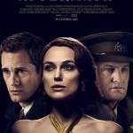 Download The Aftermath (2019) Mp4 & 3GP