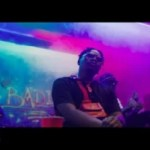 Download Music Video Olamide – Oil & Gas Mp4 & 3GP