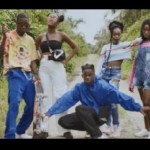 Download Video Rema – Dumebi Mp4 & 3GP