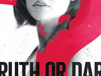 Truth or Dare 2018 (2018) Mp4 Download, Download Truth or Dare 2018 (2018) Movie,Truth or Dare 2018 (2018) Trailer, Truth or Dare 2018 (2018) Full Movie, Truth or Dare 2018 (2018), Truth or Dare 2018 (2018)
