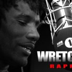 Download Wretch (2019) Mp4