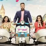 Download Movie De De Pyaar De (2019) Mp4