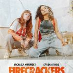 Firecrackers (2019) Mp4
