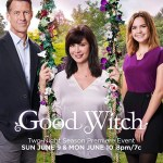 Good Witch Season 5 Episode 5 Mp4