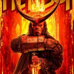 Download Hellboy (2019) [HC HDRIP] Mp4 & 3GP