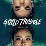 Download Good Trouble Season 2 Episode 3 Mp4