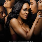 Download Ambitions 2019 Season 1 Episode 1 Mp4