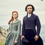 DOWNLOAD MOVIE: Poldark Season 5 Episode 5 Mp4