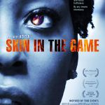Skin in the Game (2019) Mp4