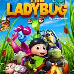The Ladybug (2018) Movie Mp4