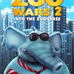 Zoo Wars 2 (2019) Movie Mp4