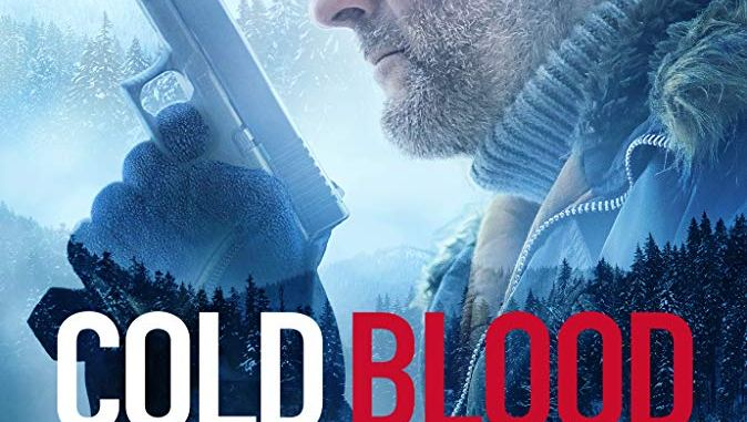Cold Blood Legacy (2019) Mp4, Download Cold Blood legacy (2019) Mp4,Cold Blood legacy (2019) Trailer,Cold Blood Legacy (2019) IMDb,Cold Blood legacy (2019) Full Movie Mp4, Download Cold Blood legacy (2019)