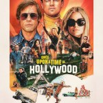Once Upon a Time in Hollywood (2019) Mp4