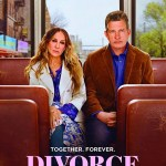 Divorce Season 3 Episode 1 Mp4