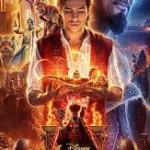 Download Movie:Aladdin (2019) Mp4