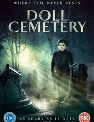 Download Movie:Doll Cemetery Mp4