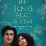 MOVIE: The Sun Is Also a Star (2019)