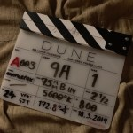 DOWNLOAD MOVIE: Dune (2020) Mp4
