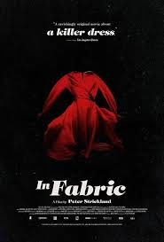 Download Movie:In Fabric Mp4