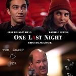 DOWNLOAD MOVIE: One Last Night (2019) Mp4