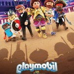 Playmobil: The Movie (2019) Full Movie Mp4