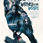 Download Movie:Witches In The Woods (2019) Mp4
