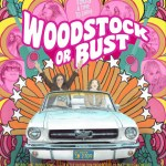 DOWNLOAD: Woodstock Or Bust (2019) Movie