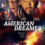 Download Movie: American Dreamer (2019) Mp4