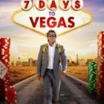 Download Movie; 7 Days To Vegas (2019) Mp4