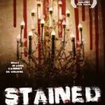 Download Movie: Stained (2019) Mp4