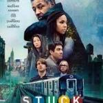 Download Movie: Stuck (2019) Mp4