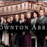 Download Movie: Downton Abbey (2019) [HDCAM] Mp4