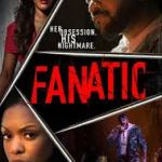 Download Movie: Fanatic (2019) Mp4