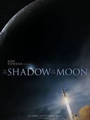 Download Movie: In The Shadow Of The Moon (2019) Mp4