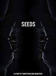 Download Movie: Seeds (2019) Mp4