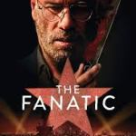 Download Movie: The Fanatic (2019) Mp4