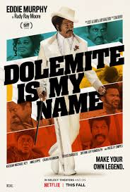 Download Movie: Dolemite Is My Name (2019)