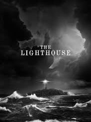 Download Full Movie HD- The Lighthouse (2019) [HDCAM] Mp4